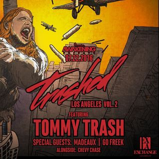 Tommy_Trash_-_Live_at_Exchange_LA_Los_Angeles_22-07-2016-Razorator