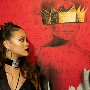 2-2-16, Rihanna Music All Hour Long