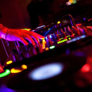Asota Music Presents Live Stream MIX TV Events 2016 LIVE SHOW