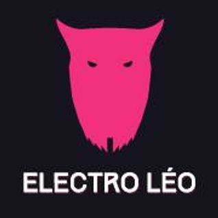 Tremplin Electro Léo 2014 - Drum&Bass - Norbbo - KiLLUKREW