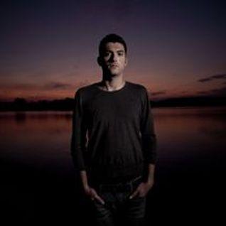 Tim Mason - Live @ Cream Amnesia (Ibiza) - 02.08.2012