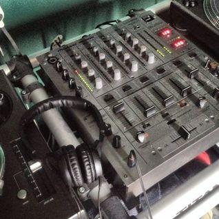 Dubstep for Deep Heads Mix June 2013