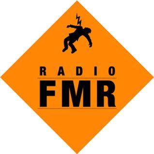 K.D.S - radio FMR for NTTPE