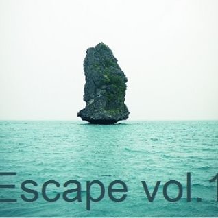 Escape vol.1