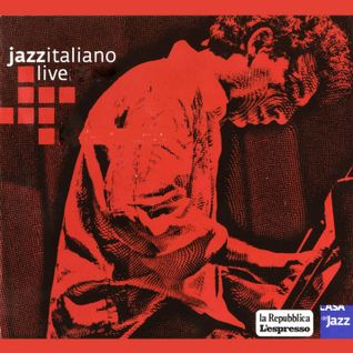 Diggin' Jazz: Music From Italy