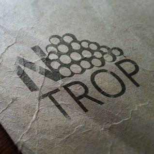 No-Trop Homcast 05. 2014.02.10.