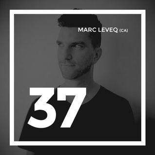 37e BML CAST | Marc Leveq