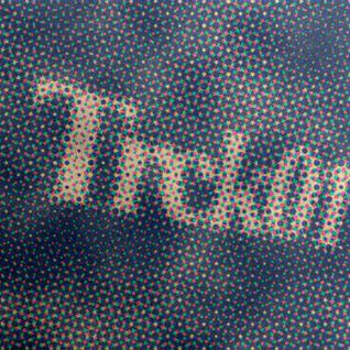 Cycain - Trck01 (February 2015)