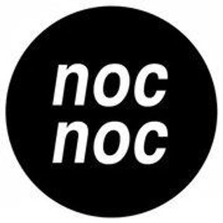 noc noc radio January 2015 - noc noc 2014 Round up mix