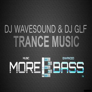 GLF & Wavesound B2B - More Bass Special