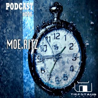 Moe.ritz......Techno 006