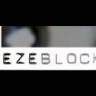 Breezeblock - Mr Scruff - 06.08.2001