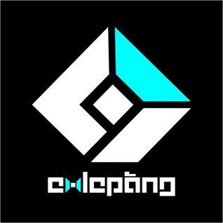 exLEpäng!-party teaser mix - 12thMARCH-elipamanoke Leipzig