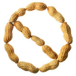 Overnight Series (#2) - Peanut Jamz