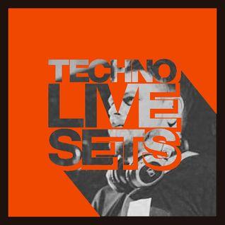 Van Afrika - Tokyo Underground (Sakura Mix, Podcast 4) - 22-05-2016