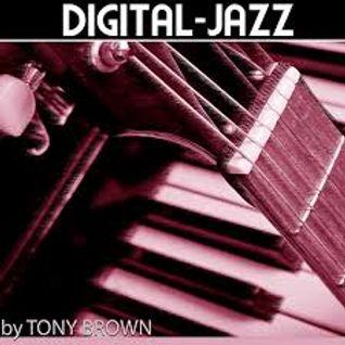 JAzzy & Groovy House Music 2 Spring Mix April 2015 By Souheil DEKHIL