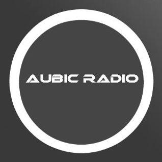 Vitek & DJ Aubic - AUBIC RADIO ON-AIR #006 [LIVE MIX] 9-19-15