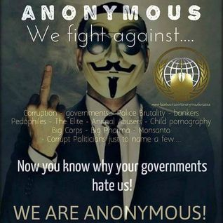 Anonymous Music (51)