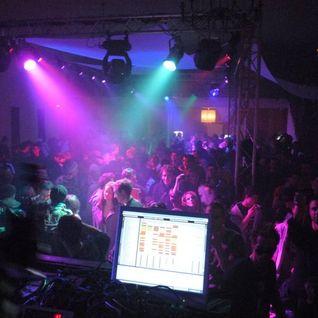 disturbed traxx live rec 22.01.2011