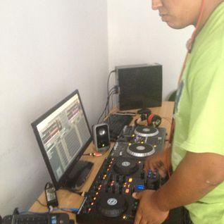 Mix Perreo - [Dj Diego V] Ft Dj Nolte & Dj Zack