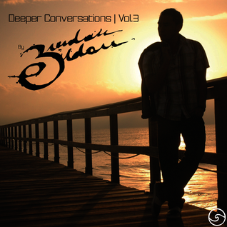 Deeper Conversations | Vol.3 | By Brendan Eldom