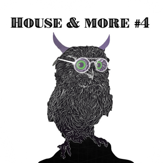 House & More #004