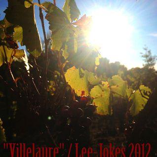 """""""Villelaure"""" / Lee-Jokes 2012"""