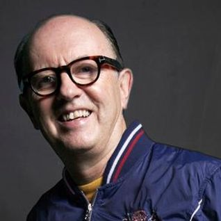 David Rodigan - Reggae Show 5/13 (BBC Radio 2) (25-06-2012)