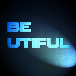 BE UTIFUL 32