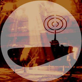 SUB FM - ARtroniks - 09-05-2015