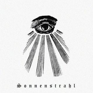 sonnenstrahl club music #2