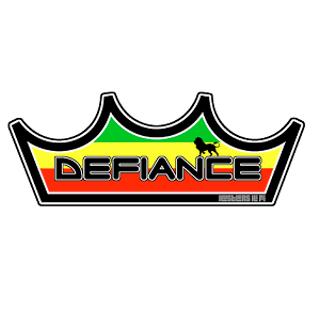 D&B Mix - June 2014