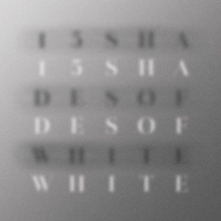 Pleq - 15 Shades of White - a sampler mix