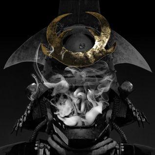 Love Death Immortality - Mini-Mix