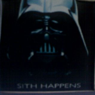 Dubstep #20b    <---the depht of the dark side,young jedi--->