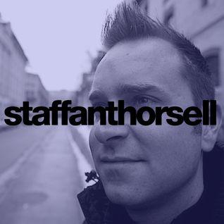 Staffan Thorsell's Saturday Mix