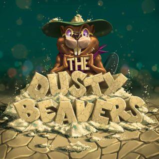 mix.16.05.dusty.beavers.funraiser