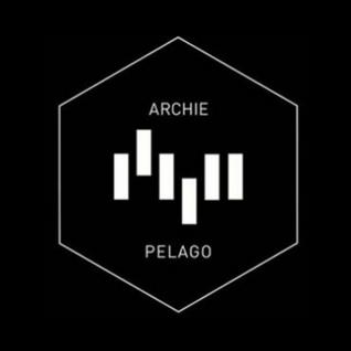 Archie Pelago mix