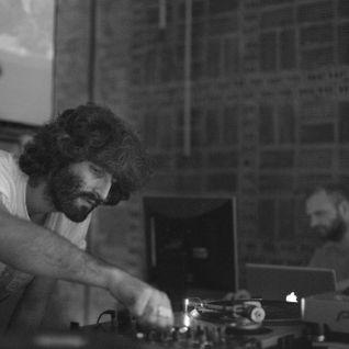 DJB Podcast #343 - Sacha Mambo