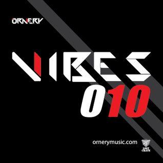 Vibes 010
