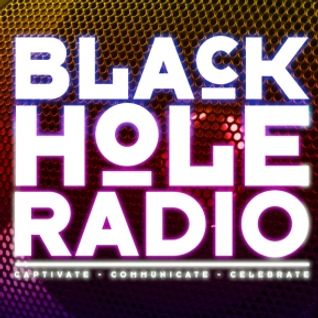 Danny Palm - Black Hole Radio 263