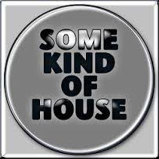 Some Kind's of House Vol.4 March 2015
