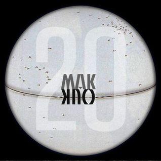 MAKKOUK #20