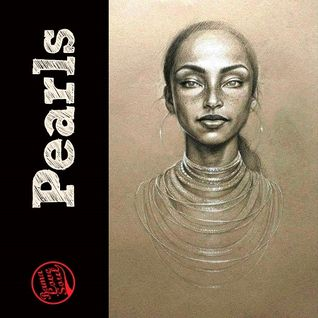 DJ Rahdu - Pearls: Sade Remixes, Flips & Covers