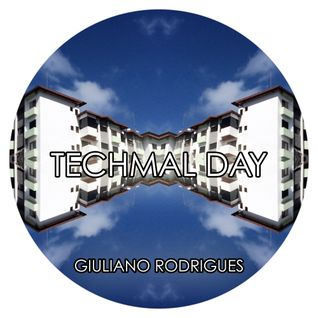 Techmal Day