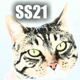 SS:21