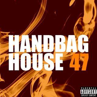 Handbag House (Side 47)