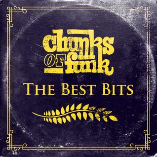 Chunks of Funk: THE BEST BITS (vol. 41)