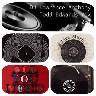 dj lawrence anthony todd edwards vinyl mix 231.mp3