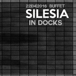E.F.G. & MRN - Silesia In Docks Promo Mix